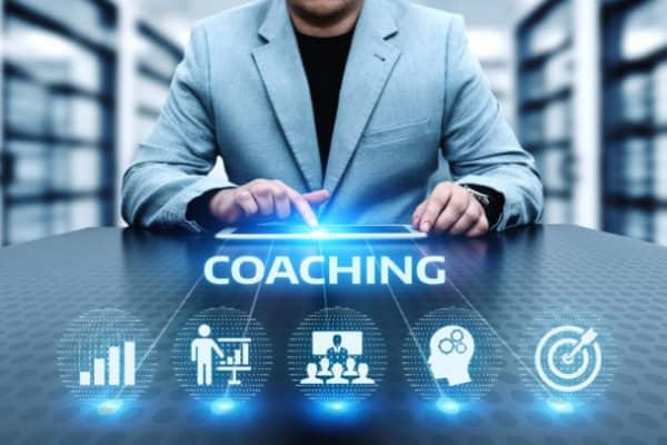 Coaching CFTOI